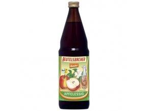 BEUTELSBACHER jablecny ocet