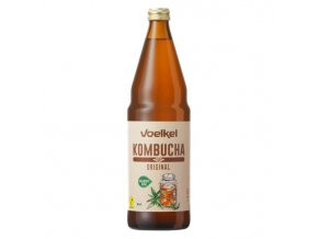 kombucha 0 75
