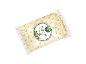 BIO sýr Rahmkäse 200g