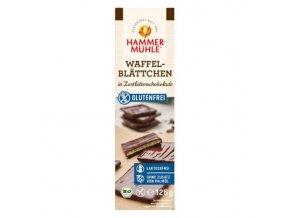 bezlepkove cokoladove vafle hammer