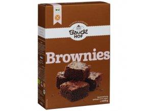 Brownies 400 g