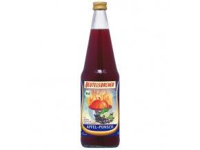 punc jablecny beutelsbacher