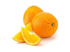 pomerance navel