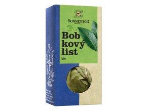 00335 Bobkovy list