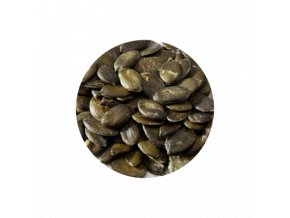 Dýňové semínko BIO RAW