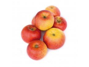 jablka topaz