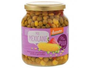 Mix Mexicane 350g