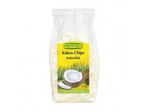 Kokos Chips 175g