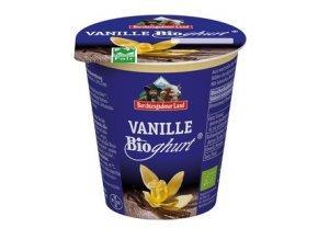 vanilkovy jogurt bgl