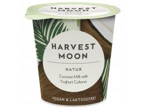 kokosovy jogurt natur