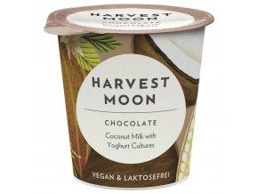 kokosovy jogurt cokoladovy
