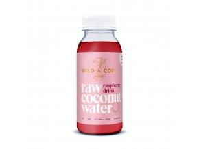 kokosova voda malinova 01