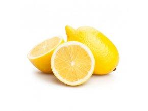 citrony eureka
