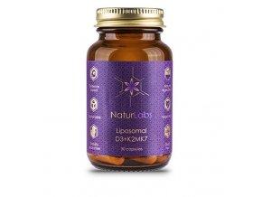 liposomalni vitamin d3 k2 naturlabs