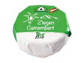kozi camembert 100g