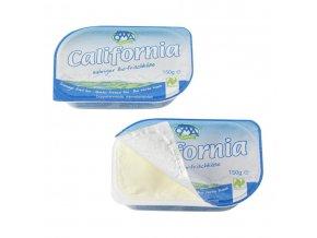 smetanovy syr prirodni