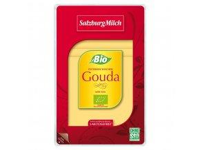 platkovy syr gouda