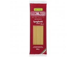 spaghetti semola no.5 500g