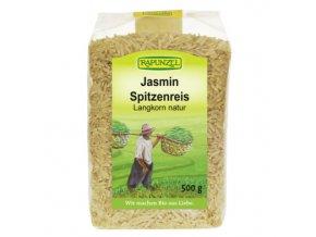 Jasminova ryze natural