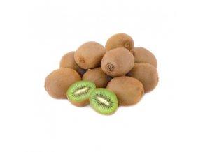 kiwi zelene