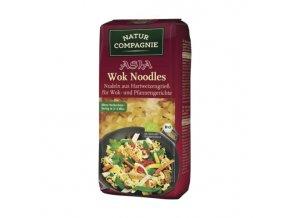 ASIA Wok Noodles 250 g