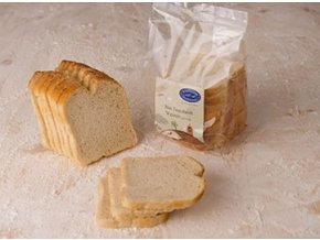 toustovy chleb