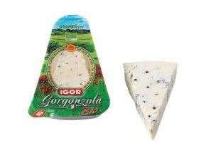 Gorgonzola Dolce SB 0,17 kg