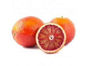 Pomerance krvave Tarocco