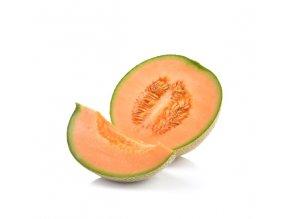 meloun cantaloupe