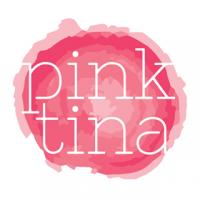 pinktina