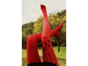 Makovice red