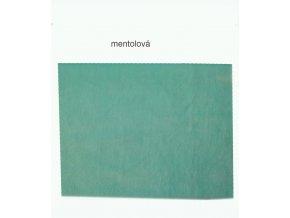 Dětská deka s medvídkem na obláčku -  jméno na přání