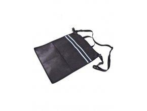 Kapsář a praktická taška 2v1 CARETERO