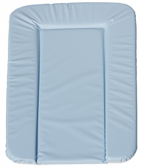 Podložka na komodu Scarlett Ála - modrá - 49 x 73 cm