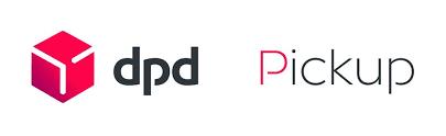 DPDPickup_logo