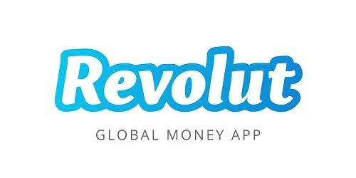 Revolut_logo