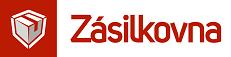 Zasilkovna_logo_inverzni_WEB_nove_231x57