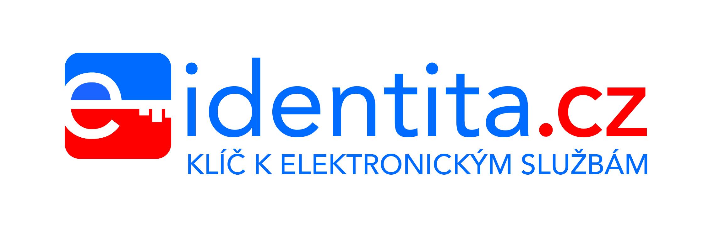 logo_eidentita.cz