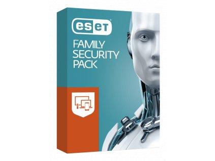 EFSP003N1 obr1