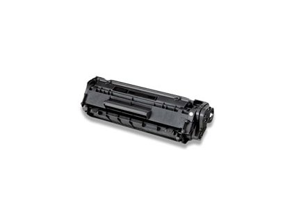 CB436A toner s čipem pro HP LaserJet M1522n/M1522n MFP/M1522nf/M1522nf MFP/P1505/P1505n a CANON LBP 3250 černý