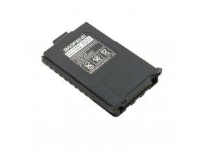 BAOFENG BL-5 baterie Li-Ion 1800 mAh 7,4 V original pro UV-5R