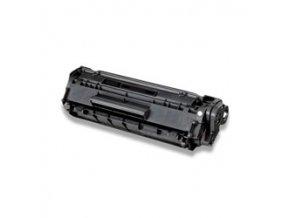 CB436A toner 36A s čipem kompatibilní, pro HP LJ M1522n, M1522n MFP, M1522nf, M1522nf MFP, P1505, P1505n, CANON LBP 3250 (CRG713)