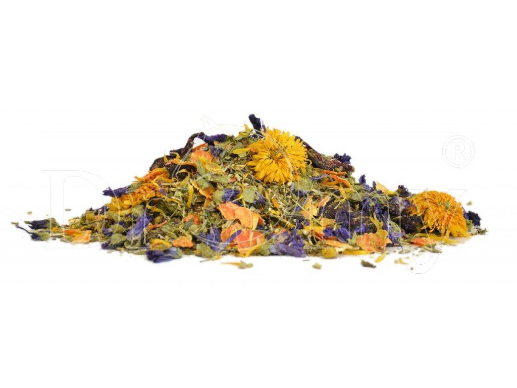 600 1 imuno herbal mash1