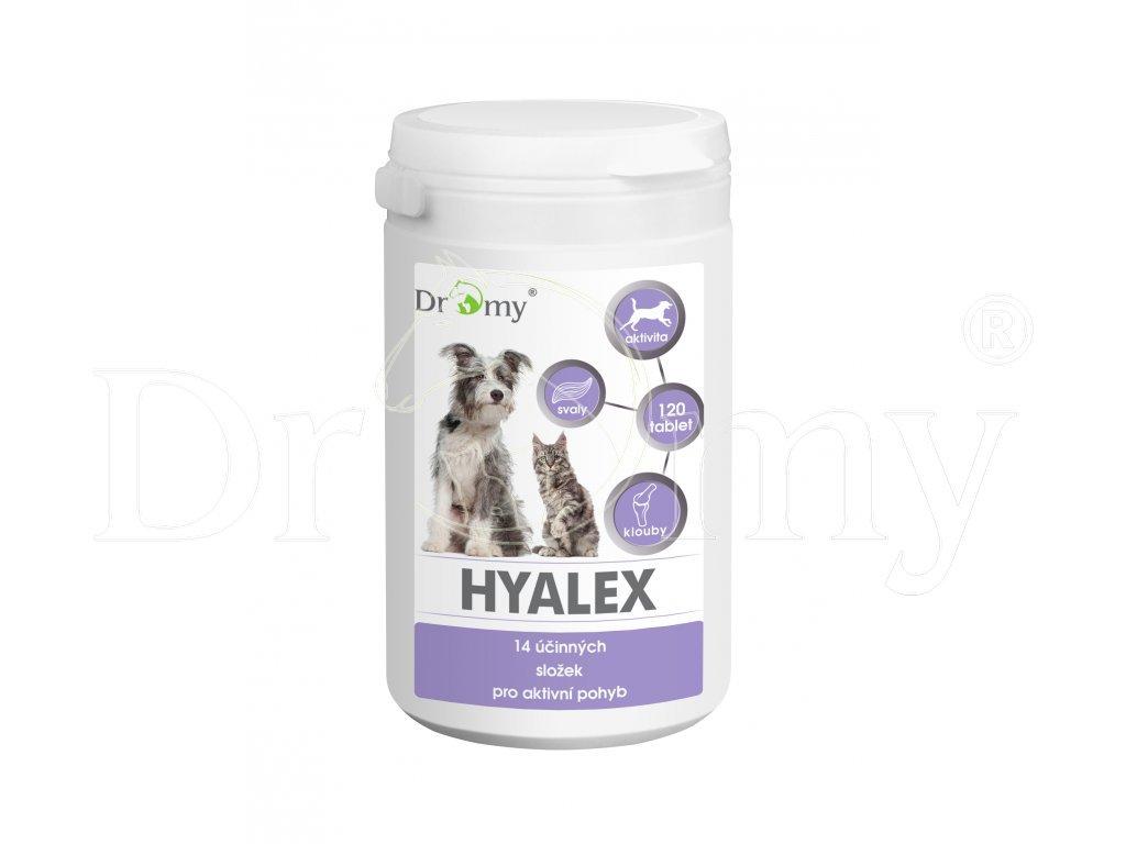 114 hyalex