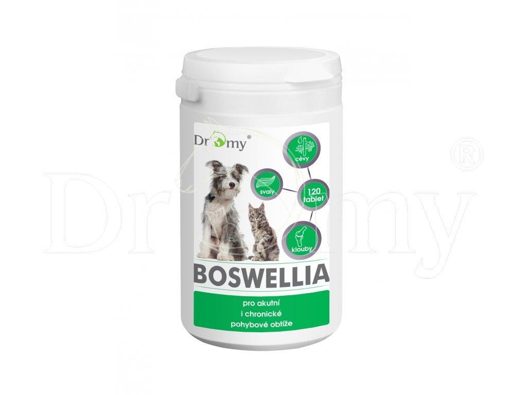 75 boswellia