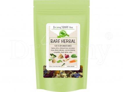 72 2 barf herbal(1)