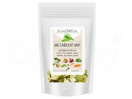 metabolix