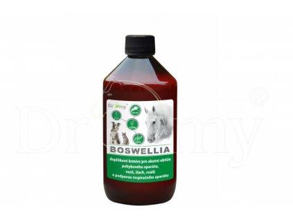 boswellia 1000