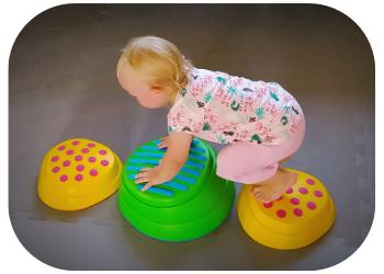 Sport u dětí a raná specializace