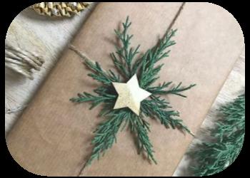 Tipy na dárky - smysluplné a užitečné 1. část